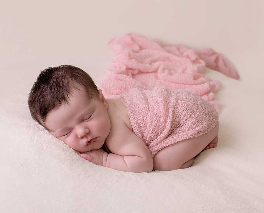 Welcome to award winning baby photography cambridge ely